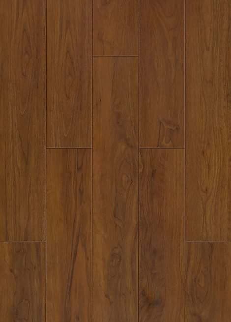 Vinylové podlahy Gerflor Virtuo Clic 55 1113 - Bony