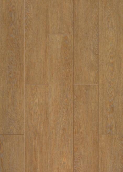 Vinylové podlahy Gerflor Virtuo Clic 55 1115 - Milo
