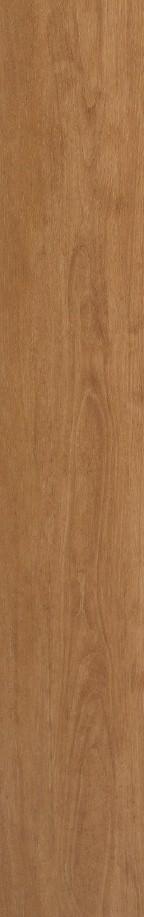 Vinylové podlahy Gerflor Virtuo Classic 30 1117 - Roxy