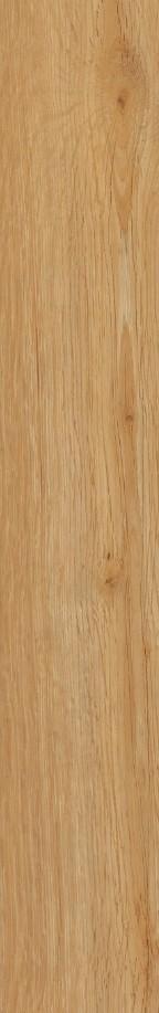 Vinylové podlahy Gerflor Virtuo Classic 30 1118 - Sakia
