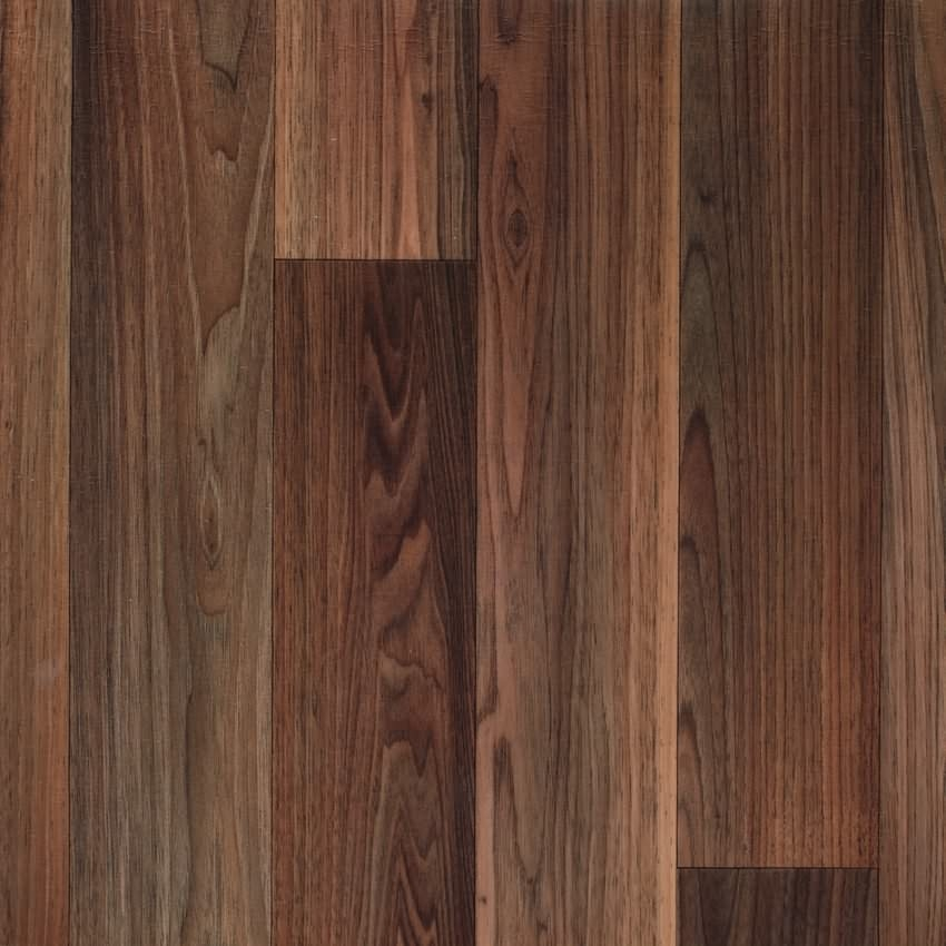PVC podlahy Gerflor Texline 1268 - Walnut Medium