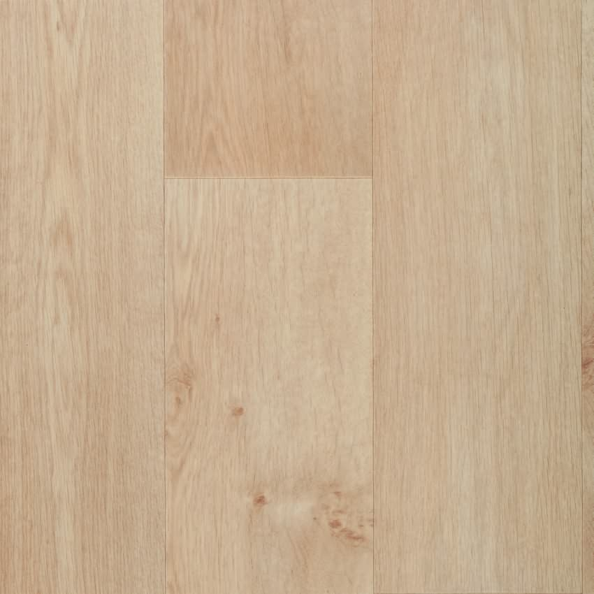 PVC podlahy Gerflor Texline 1272 - Timber Blond