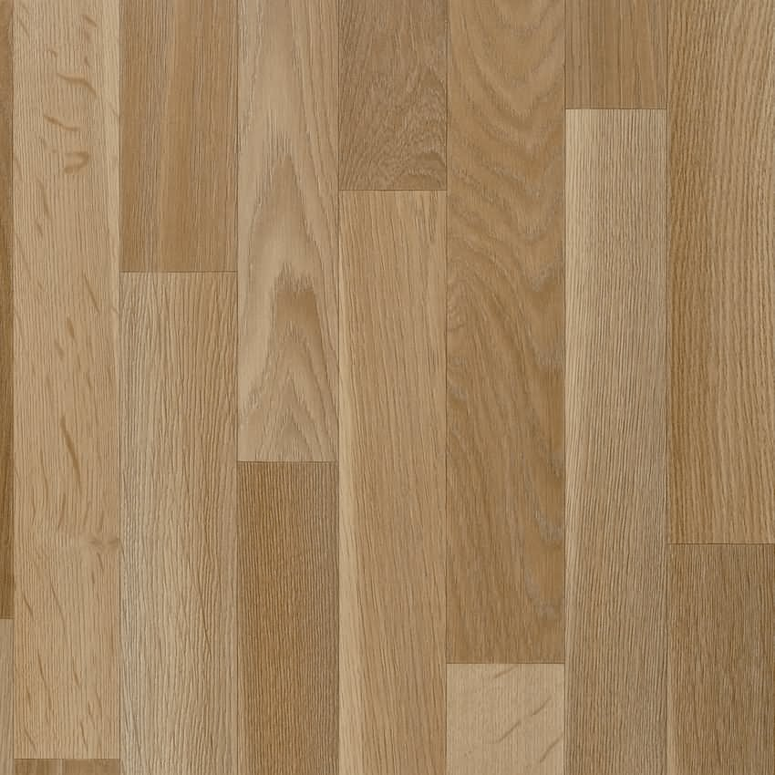 PVC podlahy Gerflor Solidtex 1291 - Chelsea Clear