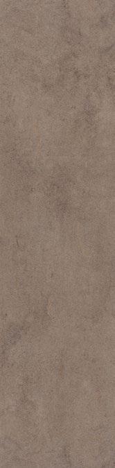Vinylové podlahy Gerflor Top Silence 1590 - Dune Moka