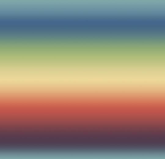 Vinylové podlahy Forbo Eternal Colour 44752 Rainbow