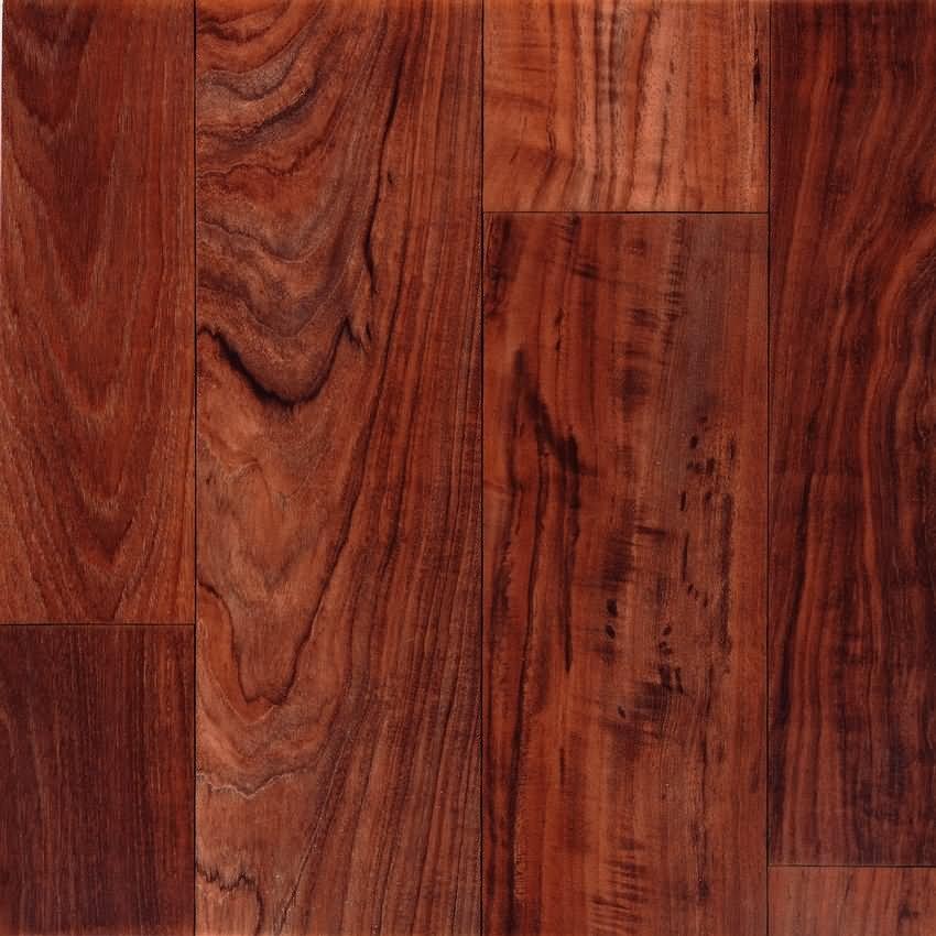 PVC podlahy Gerflor Texline 1686 - Bali Medium