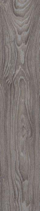 Vinylové podlahy Gerflor Top Silence 1697 - Largo Clear
