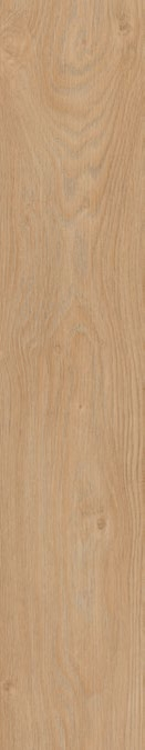 Vinylové podlahy Gerflor Top Silence 1698 - Largo Blond