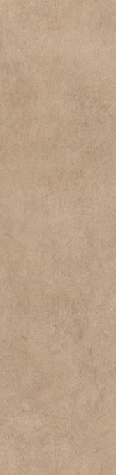 Vinylové podlahy Gerflor Top Silence 1700 - Dune Belge