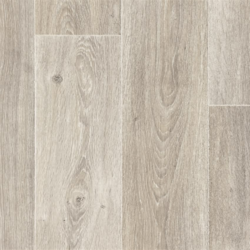 PVC podlahy Gerflor Solidtex 1727 - Noma Clear