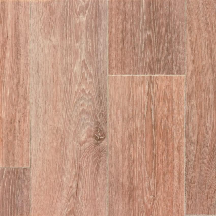PVC podlahy Gerflor Texline 1731 - Noma Blond