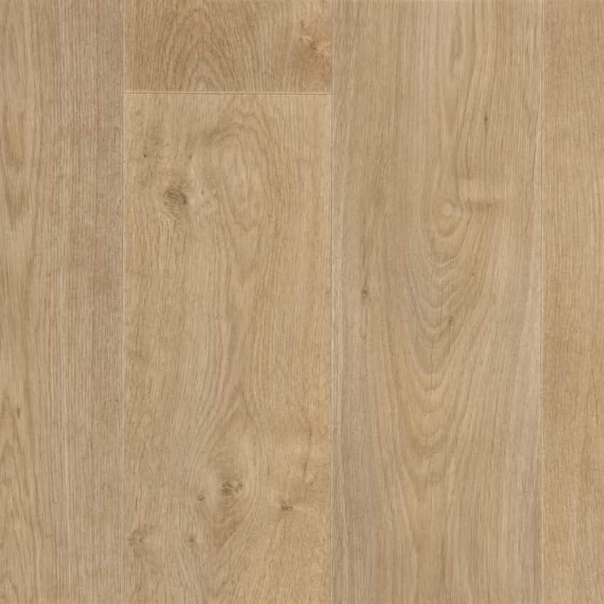 PVC podlahy Gerflor Texline 1740 - Timber Naturel