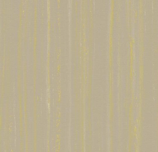Marmoleum Forbo Linear Striato Colour - 5244 hint of yellow
