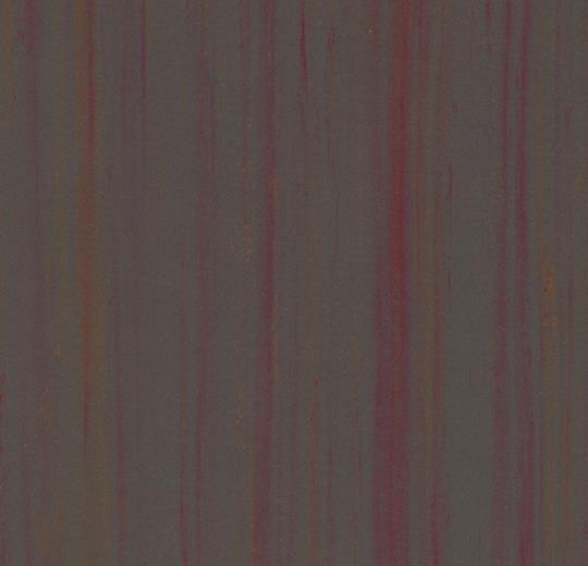 Marmoleum Forbo Linear Striato Colour - 5247 dark aura