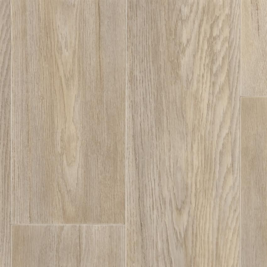 PVC podlahy Gerflor Texline 1802 - Castle Blond