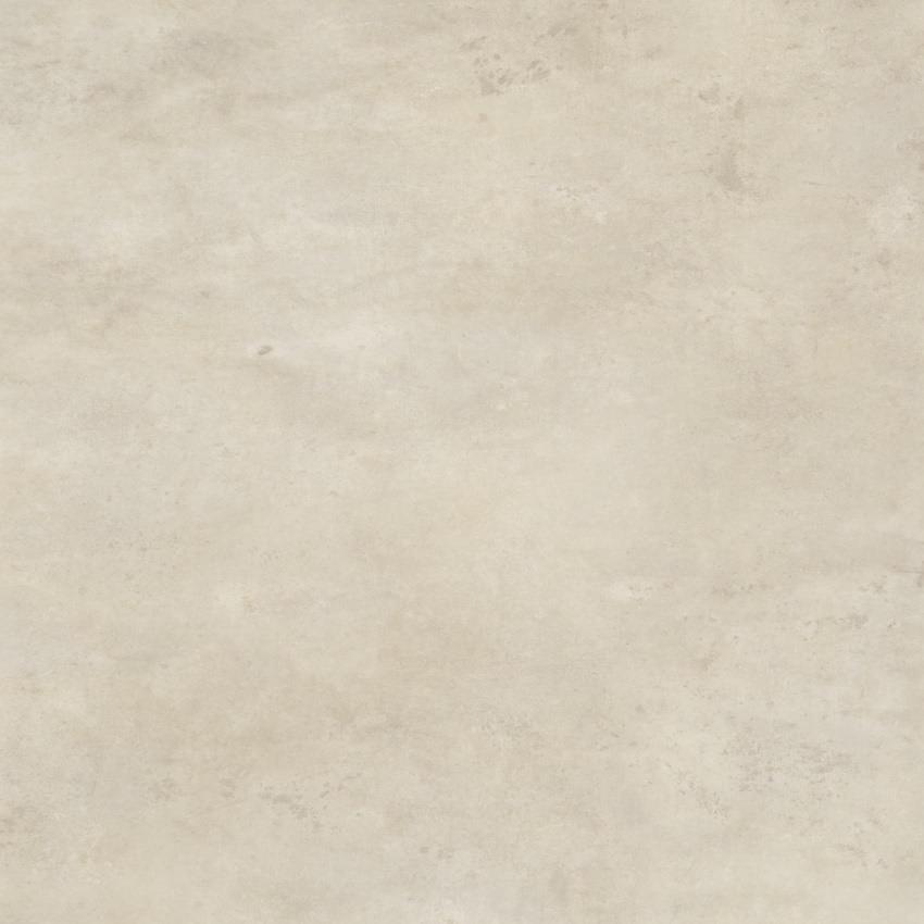 PVC podlahy Gerflor Solidtex 1827 - Novara Beige