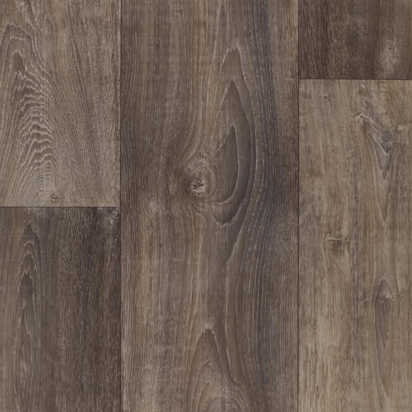 PVC podlahy Gerflor Texline 1881 - Hudson Dark