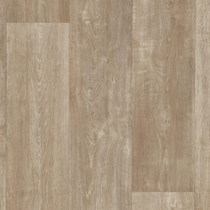 PVC podlahy Gerflor Texline 1887 - Hudson Blond