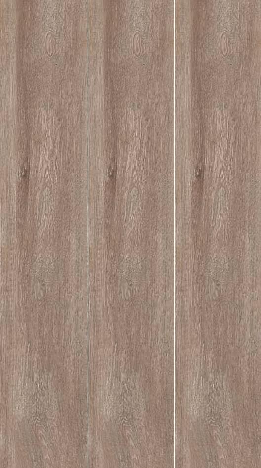 Vinylové podlahy Gerflor Virtuo Classic 30 0027 - Luna