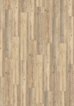Vinylové podlahy Gerflor Creation 30 Long Board 0455