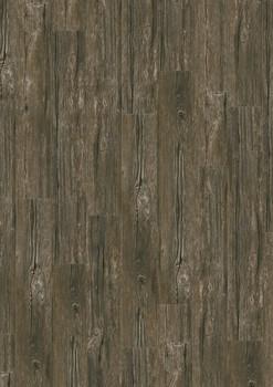 Vinylové podlahy Gerflor Creation 30 Aspen 0458