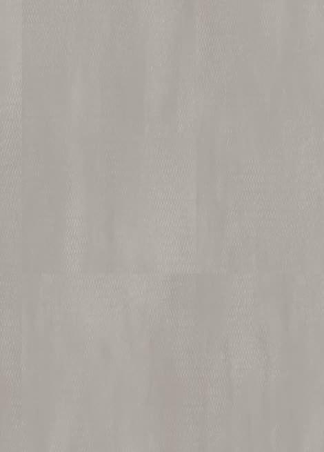 Vinylové podlahy Gerflor Virtuo Clic 55 3063 - Bronx Sand