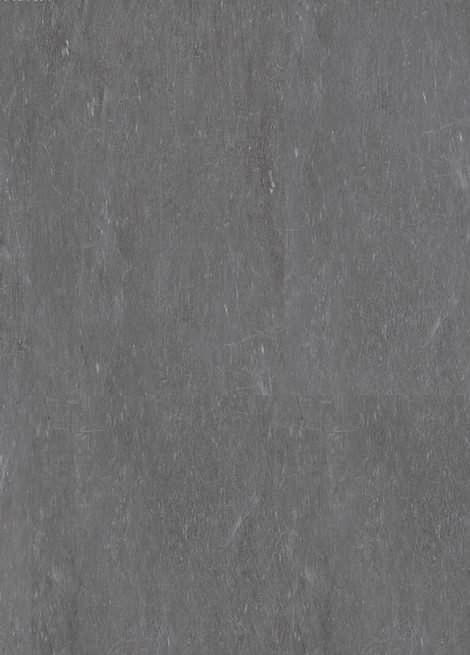Vinylové podlahy Gerflor Virtuo Clic 55 3068 - Orea