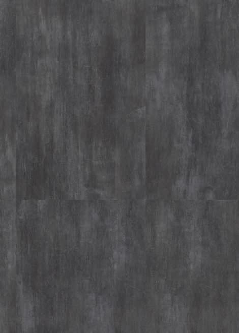 Vinylové podlahy Gerflor Virtuo Clic 55 3096 - Janis