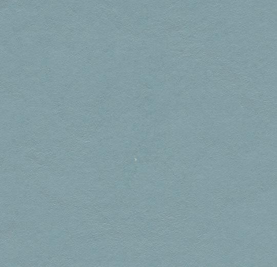 Marmoleum Forbo Click 333360 Vintage Blue