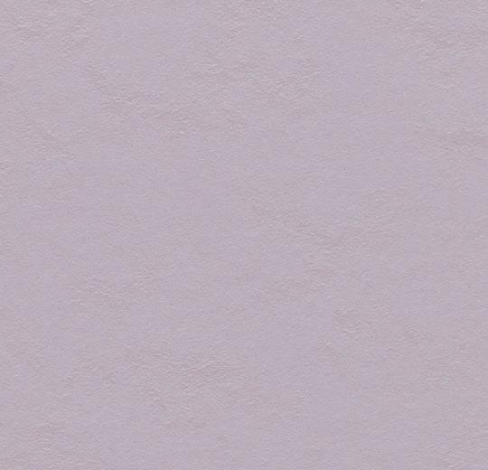Marmoleum Forbo Click 333363 Lilac