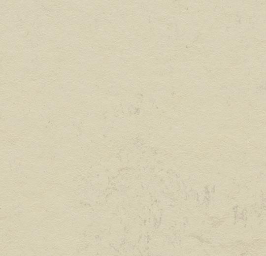 Marmoleum Forbo Click 333701/633701 moon