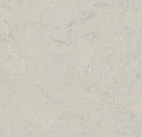 Marmoleum Forbo Click 333860/633860 silver shadow