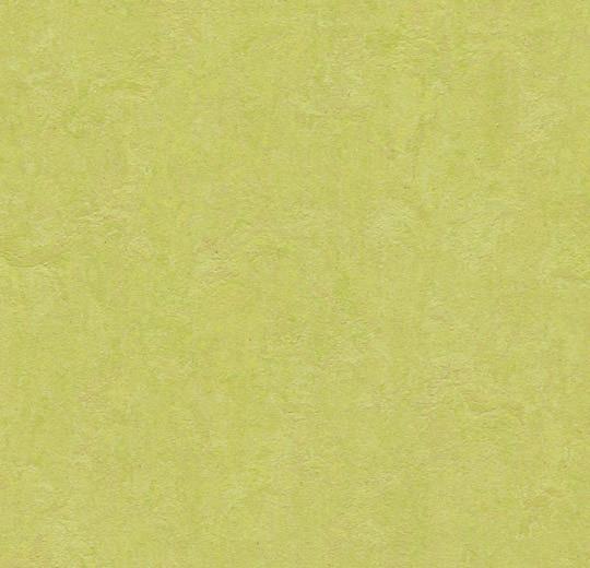 Marmoleum Forbo Click 333885 Spring Buds