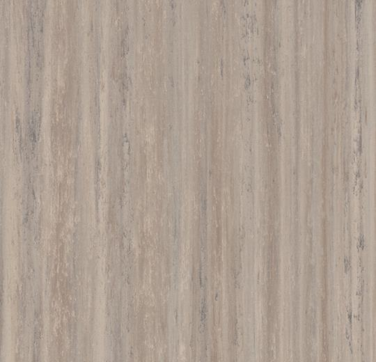 Marmoleum Forbo Linear Striato Original - 3573 trace of nature
