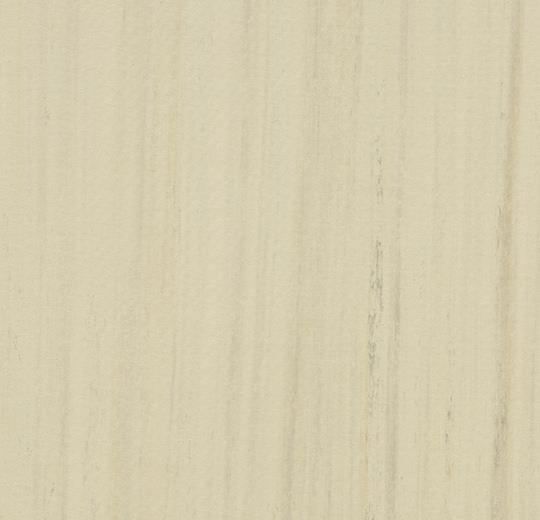 Marmoleum Forbo Linear Striato Original - 3575 white cliffs