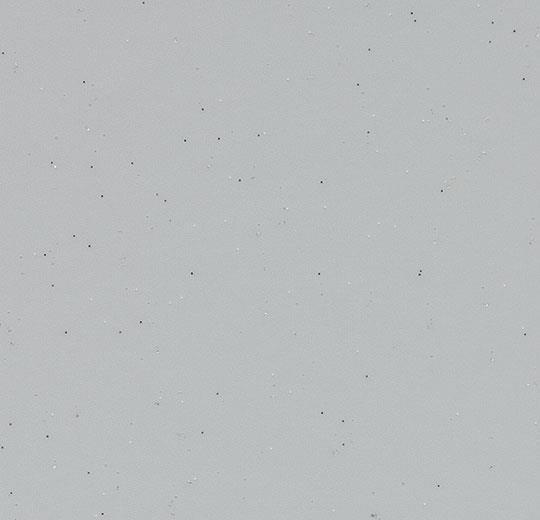 Vinylové podlahy Forbo Eternal Colour 43002 Fog Sparkle