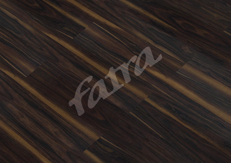 Vinylové podlahy Fatra FatraClick, Ořech francouzský 4671-9