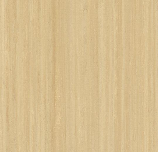 Marmoleum Forbo Linear Striato Original - 5216 Pacific beaches