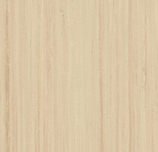 Marmoleum Forbo Linear Striato Original - 5230 white wash