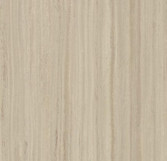 Marmoleum Forbo Linear Striato Original - 5232 rocky ice