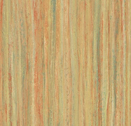 Marmoleum Forbo Linear Striato Original - 5238 straw field