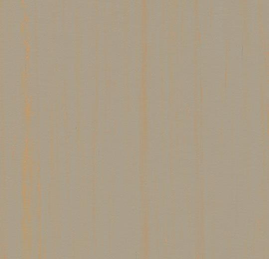 Marmoleum Forbo Linear Striato Colour - 5246 orange highlights