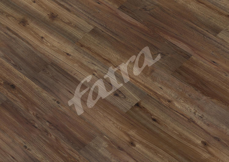 Vinylové podlahy Fatra FatraClick, Dub zimní 5451-7
