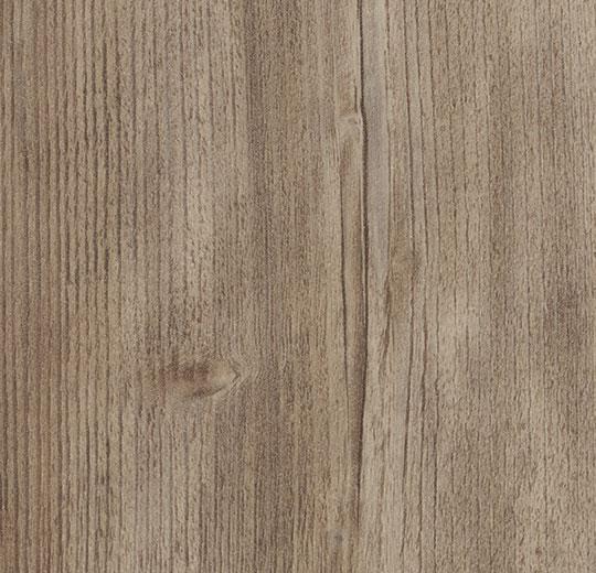 Vinylové podlahy Forbo Allura Flex Wood 60085FL1/60085FL5 weathered rustic pine