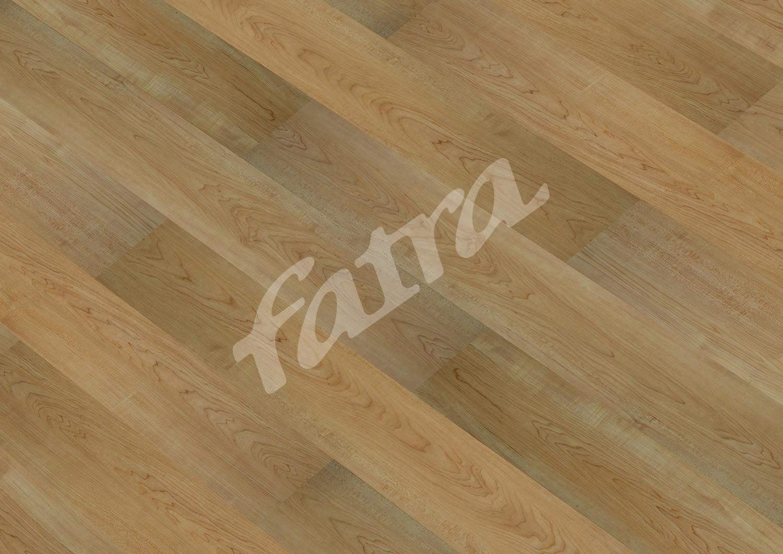 Vinylové podlahy Fatra FatraClick, Javor klasik 6126-A
