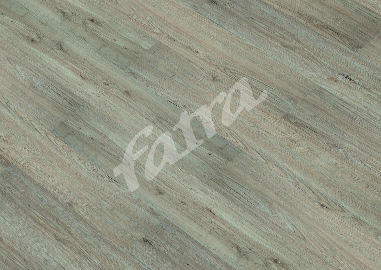 Vinylové podlahy Fatra FatraClick, Dub toskánský 6328-E