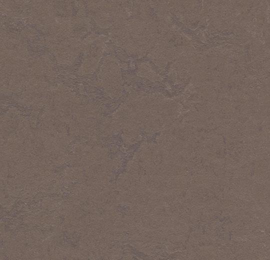 Marmoleum Forbo Click 333568/633568 Delta Lace