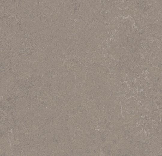 Marmoleum Forbo Click 333702/633702 Liquid Clay