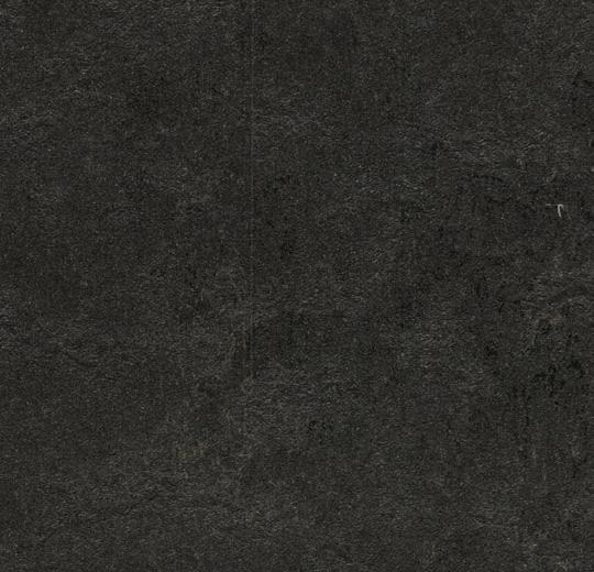 Marmoleum Forbo Click 333707/633707 Black Hole