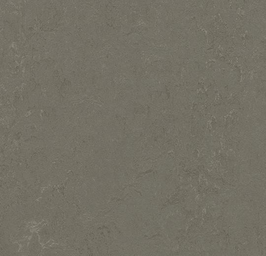 Marmoleum Forbo Click 333723/633723 Nebula